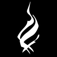 hogwartslegacy.warnerbrosgames.com